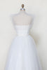 1950s-strapless-princess-wedding-dress%2B%25289%2Bof%2B12%2529.jpg
