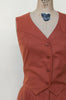 1970s-burnt-orange-vest-skirt-set%2B%25283%2Bof%2B4%2529.jpg