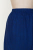 1970s-navy-knit-skirt%2B%25282%2Bof%2B3%2529.jpg