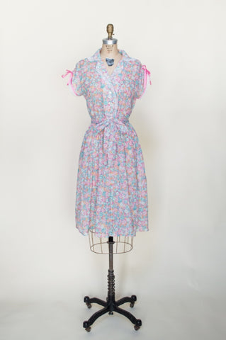 1970s-floral-lightweight-dress%2B%25281%2Bof%2B4%2529.jpg