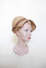 1920s-straw-close-weave-cloche%2B%25281%2Bof%2B6%2529.jpg