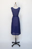 1940s-navy-double-pocket-dress%2B%25285%2Bof%2B5%2529.jpg