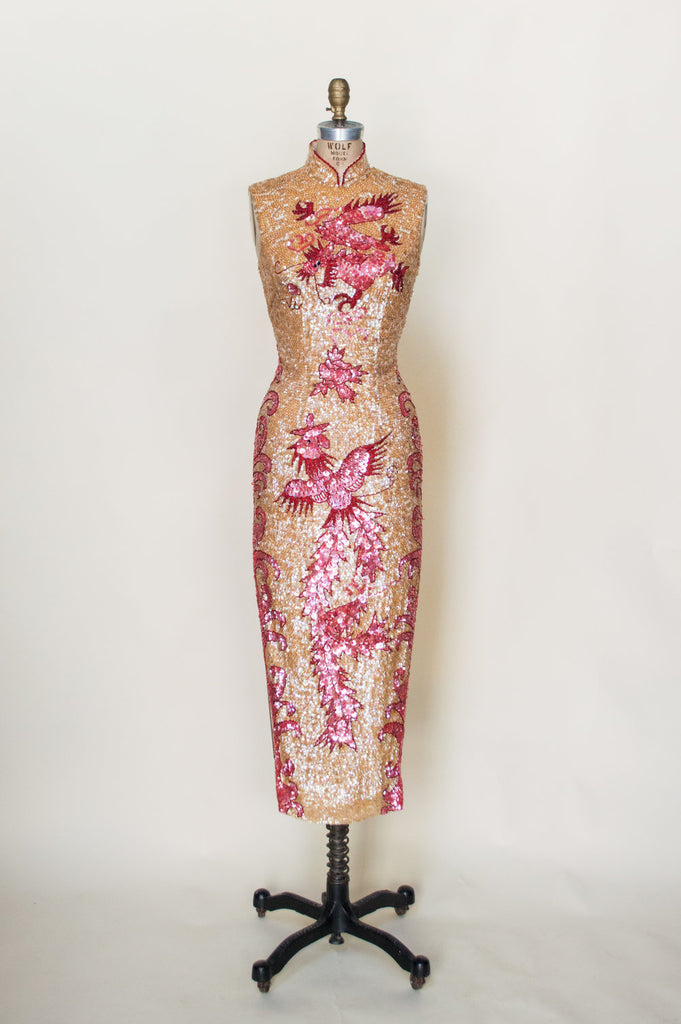 1960s-sequined-wiggle-dress%2B%25281%2Bof%2B6%2529.jpg