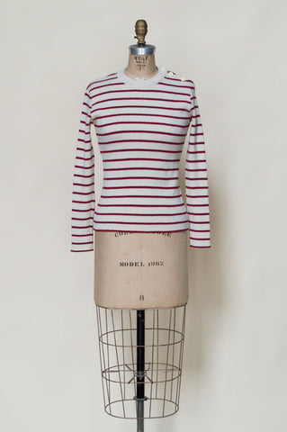 vintage-striped-sweater%2B%25281%2Bof%2B4%2529.jpg