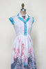 1950s-semi-sheer-day-dress%2B%25282%2Bof%2B6%2529.jpg
