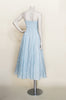 1950s-baby-blue-lace-dress%2B%25283%2Bof%2B4%2529.jpg