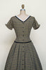1950s-brown-plaid-dress%2B%25284%2Bof%2B4%2529.jpg