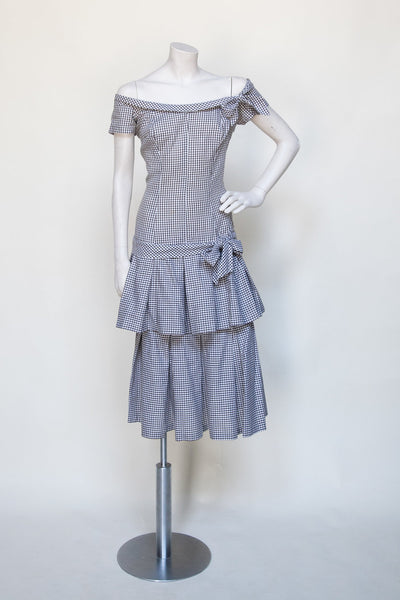 1950s-brown-gingham-dress%2B%25281%2Bof%2B6%2529.jpg