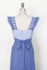 1970s-blue-white-jody-t-dress%2B%25283%2Bof%2B5%2529.jpg