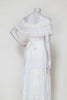 1970s-boho-off-the-shoulder-mexican-wedding-dress%2B%25284%2Bof%2B6%2529.jpg