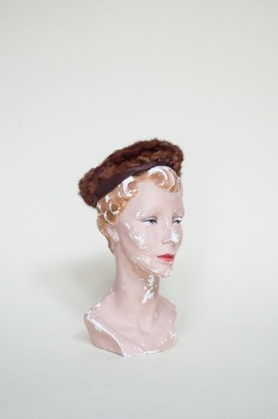 1960s-brown-fur-hat%2B%25284%2Bof%2B4%2529.jpg