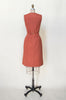 1970s-burnt-orange-vest-skirt-set%2B%25284%2Bof%2B4%2529.jpg