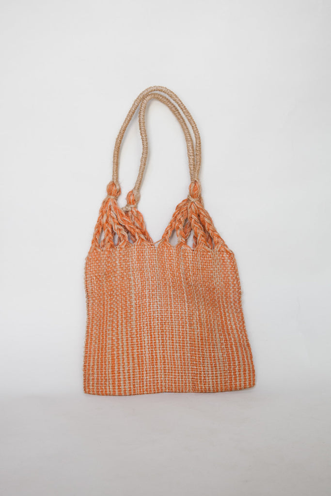 vintage-straw-bag-orange%2B%25285%2Bof%2B5%2529.jpg