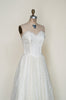 1950s-wedding-dress%2B%25282%2Bof%2B4%2529.jpg
