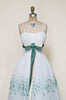 vintage-green-white-wedding-dress%2B%25282%2Bof%2B4%2529.jpg
