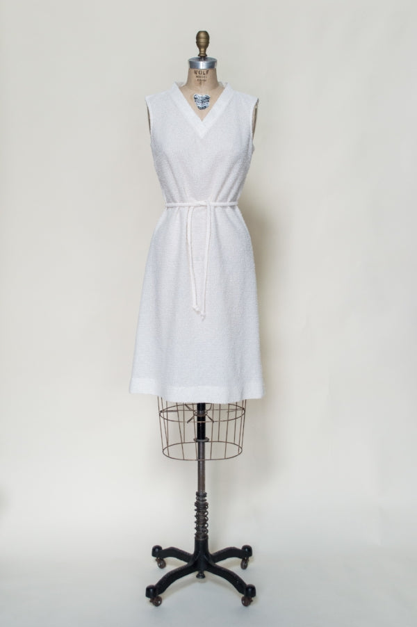 1960s-nubby-off-white-dress%2B%25281%2Bof%2B4%2529.jpg