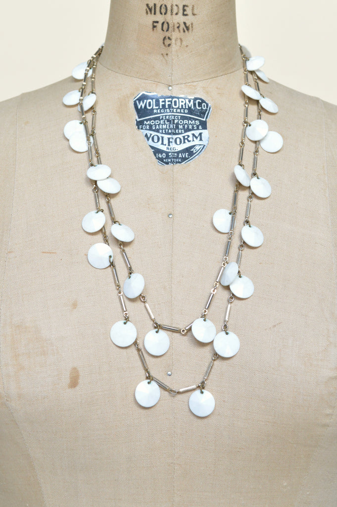vintage-necklace-01.jpg