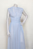 1950s-pale-blue-grecian-dress%2B%25282%2Bof%2B5%2529.jpg