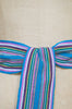 vintage-blue-striped-wrap-belt%2B%25282%2Bof%2B3%2529.jpg