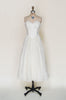 1950s-wedding-dress%2B%25281%2Bof%2B4%2529.jpg