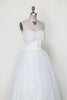 1950s-strapless-princess-wedding-dress%2B%25283%2Bof%2B12%2529.jpg