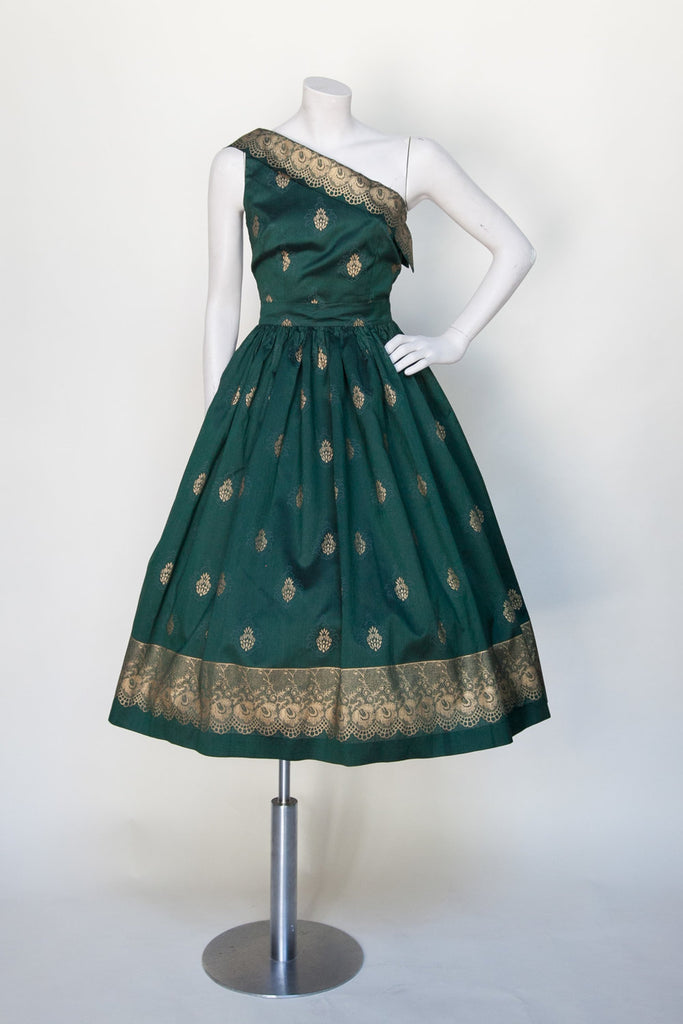 1950s-asian-inspired-skirt-blouse-set%2B%25281%2Bof%2B6%2529.jpg