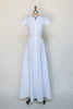 1940s-white-cotton-eyelet-dress%2B%25281%2Bof%2B5%2529.jpg