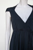1970s-black-poly-max-wrap-dress%2B%25281%2Bof%2B6%2529.jpg