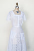 1940s-white-lace-eyelet-dress%2B%25282%2Bof%2B6%2529.jpg