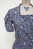 1940s-grey-cotton-blouse%2B%25282%2Bof%2B4%2529.jpg