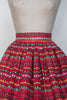 1950s-red-accordion-pleated-skirt%2B%25281%2Bof%2B5%2529.jpg