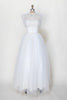 1950s-strapless-princess-wedding-dress-edit%2B%25281%2Bof%2B1%2529.jpg