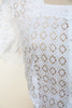 1940s-white-lace-eyelet-dress%2B%25283%2Bof%2B6%2529.jpg