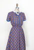 1970s-plaid-dress%2B%25282%2Bof%2B4%2529.jpg