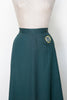 1950s-green-girl-scout-skirt%2B%25282%2Bof%2B5%2529.jpg