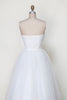 1950s-strapless-princess-wedding-dress%2B%25284%2Bof%2B12%2529.jpg