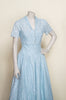 1950s-baby-blue-lace-dress%2B%25284%2Bof%2B4%2529.jpg