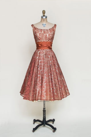 1950s-brown-lace-dress%2B%25281%2Bof%2B3%2529.jpg