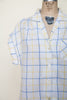 1970s-plaid-button-up-blouse%2B%25282%2Bof%2B3%2529.jpg