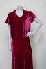 1930s-red-silk-velvet-jacket%2B%25281%2Bof%2B1%2529.jpg