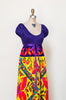 1970s-empire-waist-dress%2B%25282%2Bof%2B3%2529.jpg