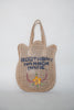 vintage-straw-bag-maine%2B%25281%2Bof%2B4%2529.jpg