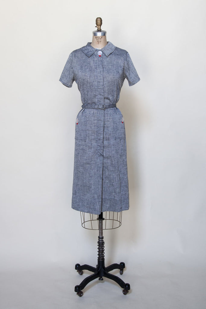 1950s-dress-red-buttons%2B%25281%2Bof%2B5%2529.jpg
