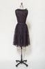 1960s-chocolate-lace-party-dress%2B%25284%2Bof%2B4%2529.jpg