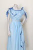 1970s-blue-french-dress%2B%25282%2Bof%2B4%2529.jpg