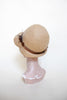 1920s-straw-close-weave-cloche%2B%25284%2Bof%2B6%2529.jpg