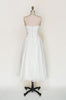 1950s-wedding-dress%2B%25284%2Bof%2B4%2529.jpg