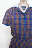 1970s-plaid-dress%2B%25283%2Bof%2B4%2529.jpg