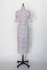 1930s-cotton-day-dress%2B%25287%2Bof%2B7%2529.jpg