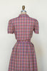 1980s-plaid-skirt-blouse-set%2B%25285%2Bof%2B5%2529.jpg